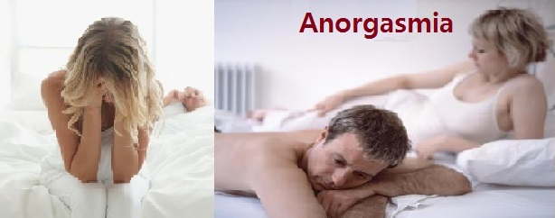 anorgasmia final