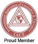 IACTmembersm