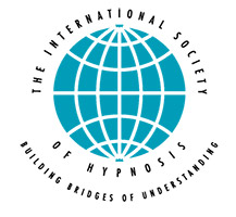 ISH international society of hypnosis Logo dz